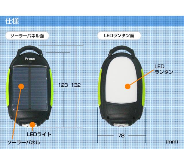 3R 3R-PRSB01